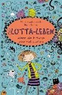 Bild von Mein Lotta-Leben (13). Wenn die Frösche zweimal quaken