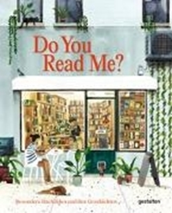 Bild von Do you read me? (DE)