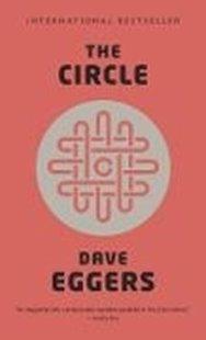 Bild von The Circle