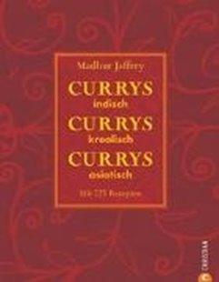 Bild von Currys, Currys, Currys