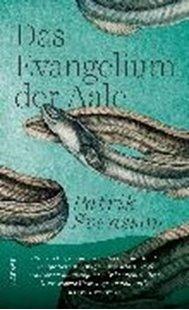 Bild von Das Evangelium der Aale