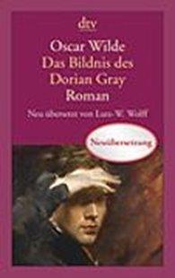 Bild von Das Bildnis des Dorian Gray