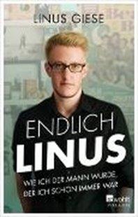 Bild von Endlich Linus