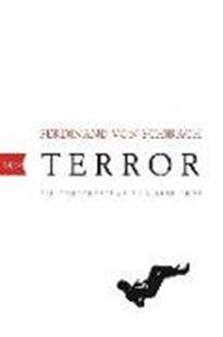 Bild von Terror