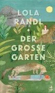 Bild von Der große Garten