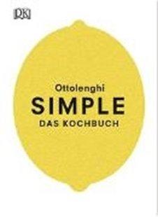 Bild von Simple. Das Kochbuch