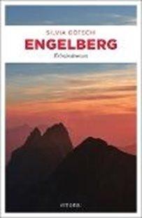 Bild von Engelberg