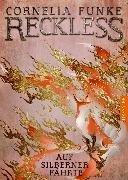Bild von Reckless 4