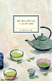 Bild von Das Buch vom Tee