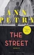 Bild von Petry, Ann : The Street