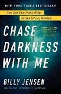 Bild von JENSEN, BILLY: CHASE DARKNESS WITH ME