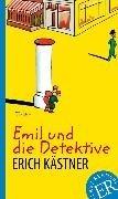 Bild von Emil und die Detektive