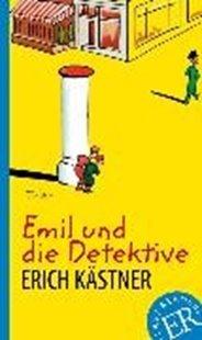 Bild von Kästner, Erich: Emil und die Detektive