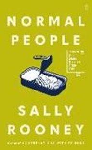 Bild von Rooney, Sally: Normal People