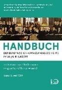 Bild von Benz, Arthur (Hrsg.) : Handbuch der Europäischen Verfassungsgeschichte im 20. Jahrhundert