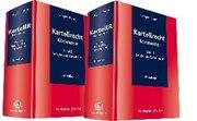 Bild von Bunte, Hermann-Josef (Hrsg.) : Kartellrecht