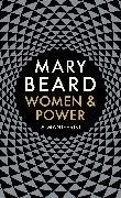 Bild von Beard, Mary: Women & Power