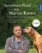 Bild von Sprachkurs Hund mit Martin Rütter