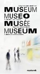 Bild von Schweizer Museumsführer