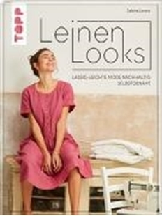 Bild von Lorenz, Sabine: LeinenLooks