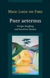 Bild von Puer aeternus