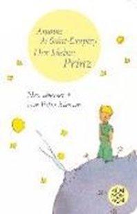 Bild von Der Kleine Prinz