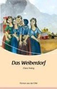 Bild von Das Weiberdorf