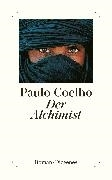 Bild von Coelho, Paulo : Der Alchimist