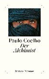 Bild von Coelho, Paulo: Der Alchimist