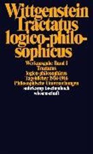 Bild von Werkausgabe in 8 Bänden