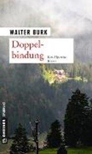 Bild von Burk, Walter: Doppelbindung