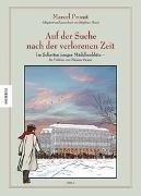 Bild von Proust, Marcel : Auf der Suche nach der verlorenen Zeit (Band 5)