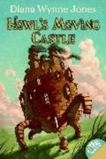 Bild von Howl's Moving Castle