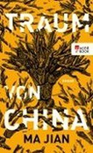 Bild von Ma, Jian : Traum von China (eBook)