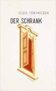 Bild von Der Schrank