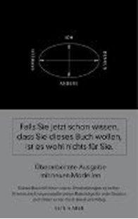 Bild von Krogerus, Mikael : 50 Erfolgsmodelle