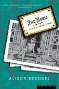 Bild von Fun Home