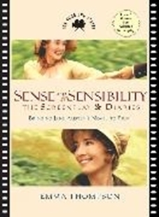Bild von Thompson, Emma: Sense and Sensibility