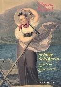 Bild von Bichsel, Therese: Schöne Schifferin (eBook)