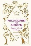 Bild von Beuys, Barbara: Hildegard von Bingen