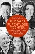 Bild von Haas, Michaela: Buddhas furchtlose Töchter
