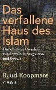 Bild von Das verfallene Haus des Islam