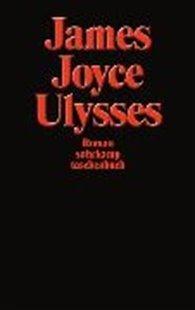 Bild von Ulysses