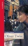 Bild von Oliver Twist