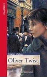 Bild von Dickens, Charles: Oliver Twist