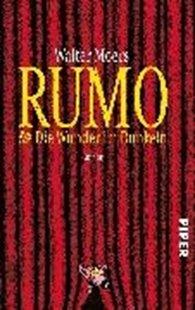 Bild von Rumo & Die Wunder im Dunkeln