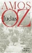 Bild von Oz, Amos : Judas