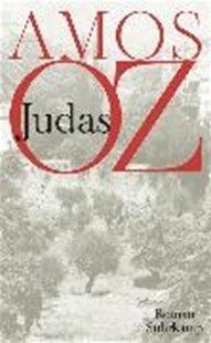 Bild von Judas