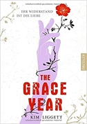 Bild von The Grace Year