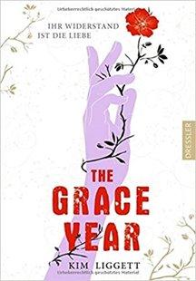 Bild von Liggett, Kim : The Grace Year
